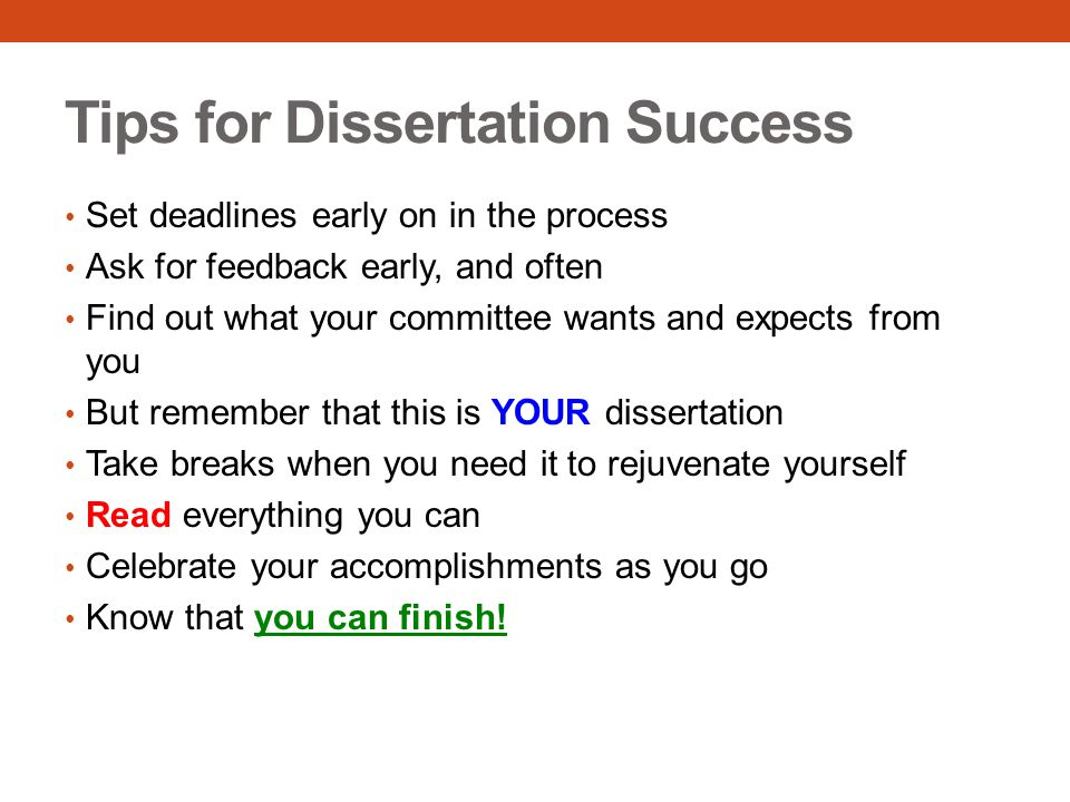 Top-Dissertation-Writing-Service