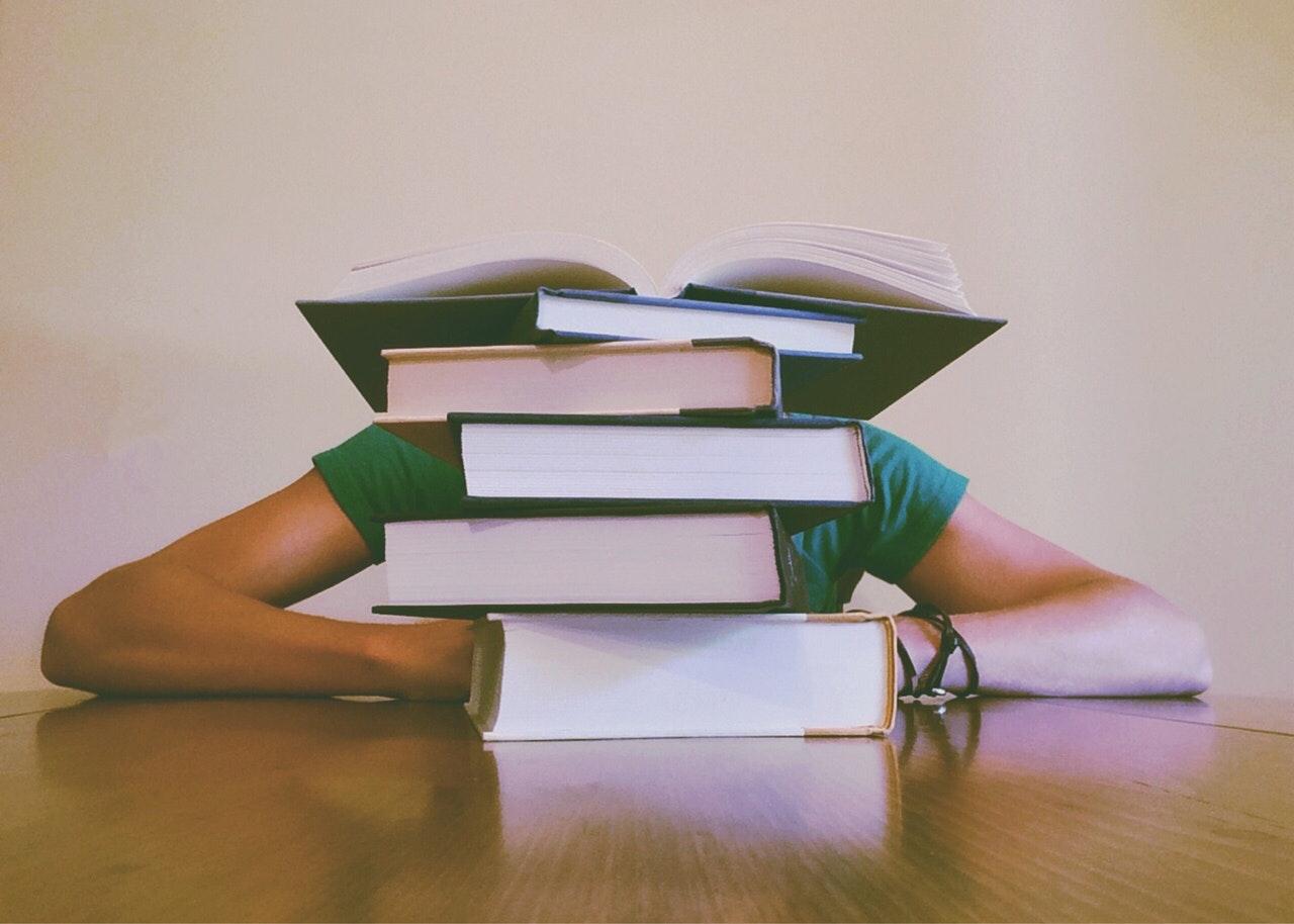 Coursework-Help