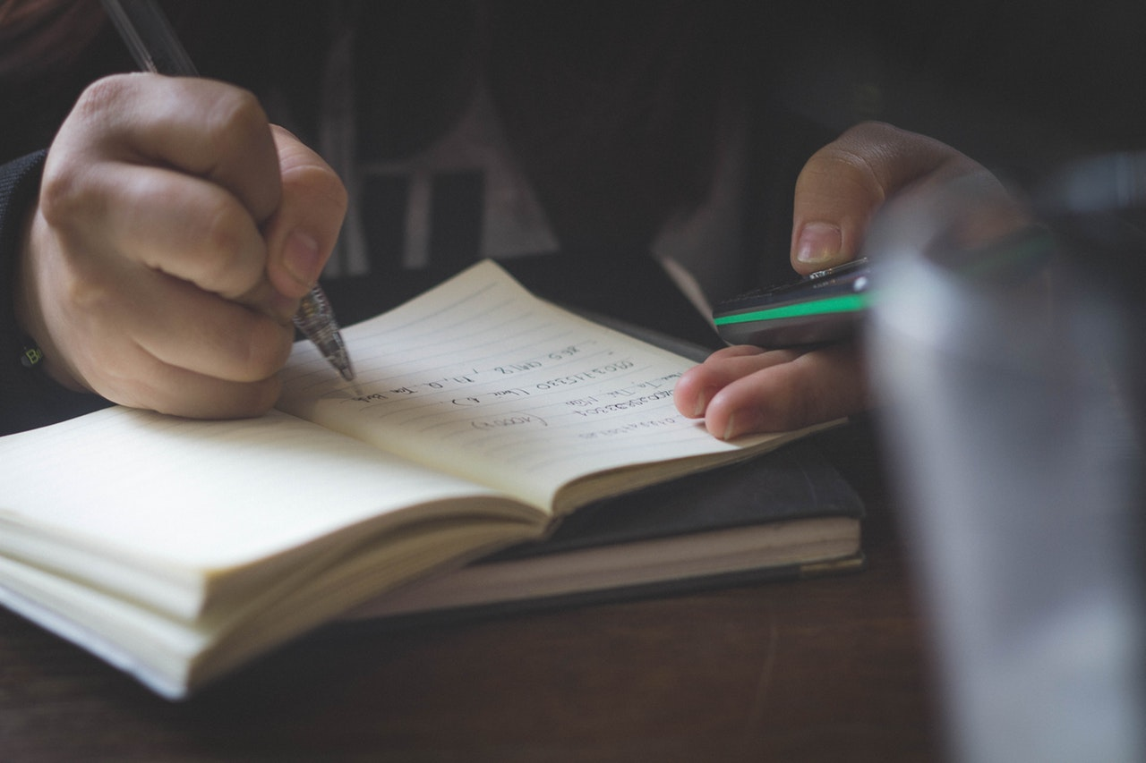essay_paper_writing_services