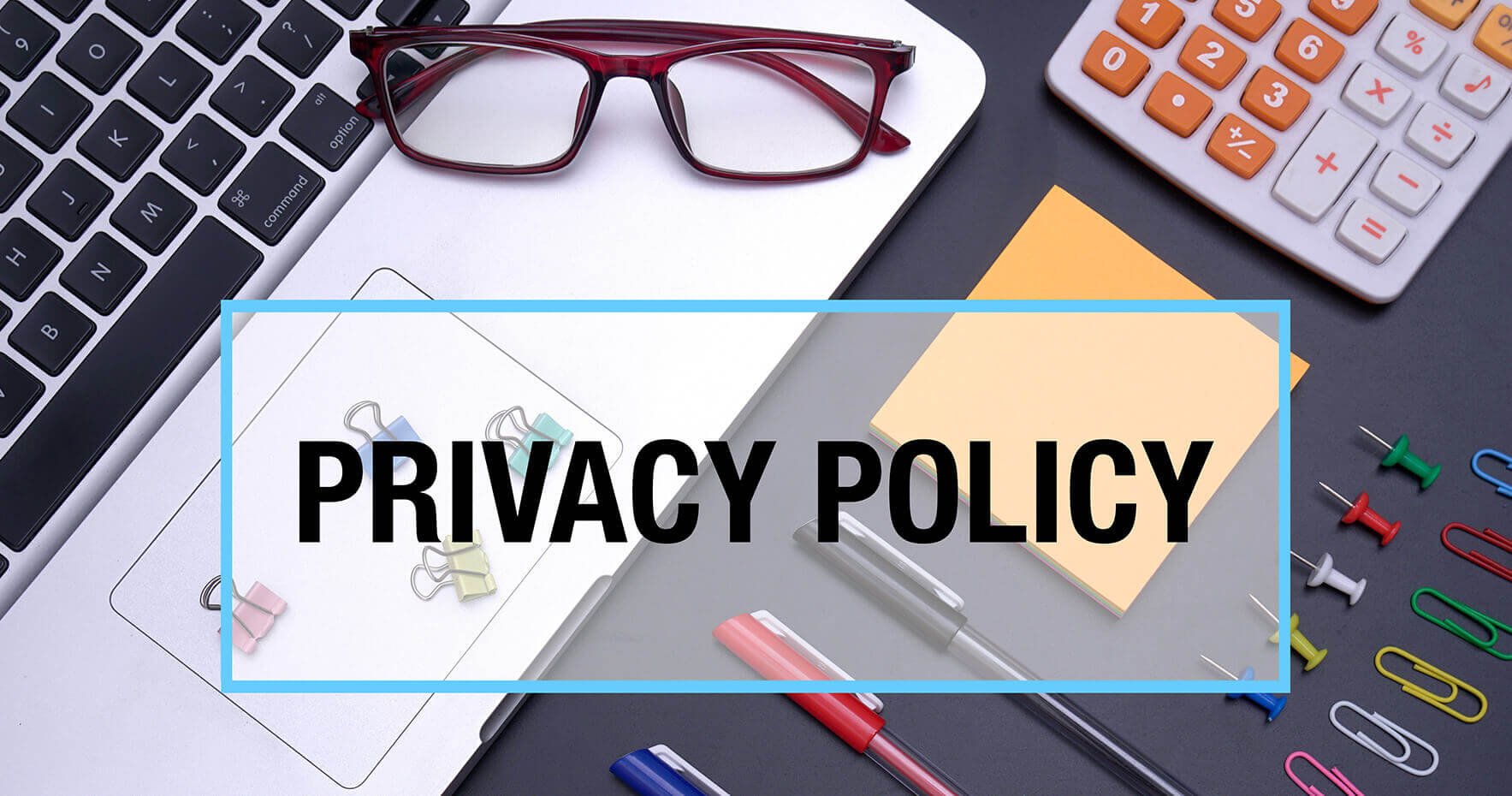 Privacy Policy Mypaperhub Com