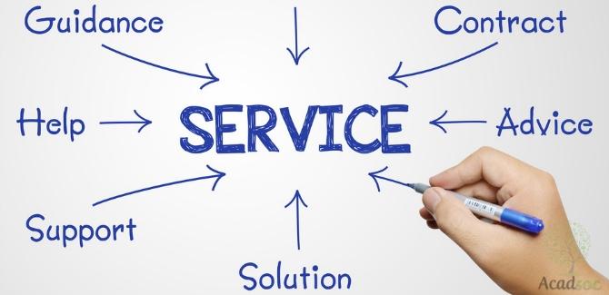 Tutoring_Services