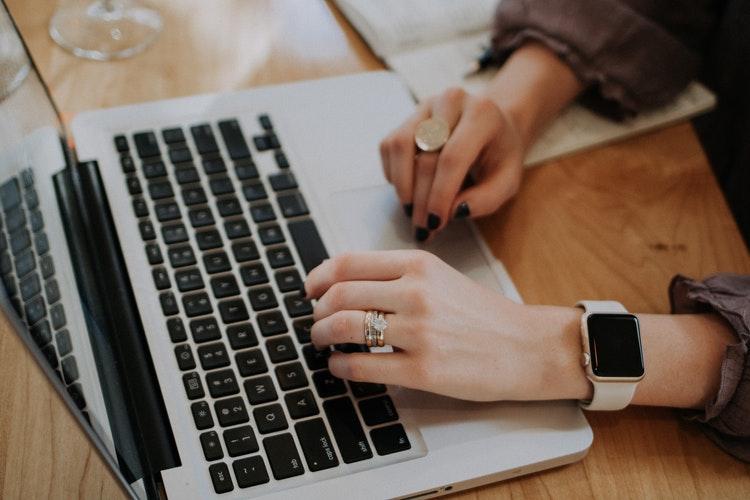 online_paper_writer